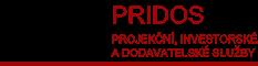 Pridos Logo